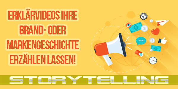 erklaervideos-storytelling-easyerklaervideo.de-erklaerfilm-animierte erklaervideos-marketingkonzept-branding