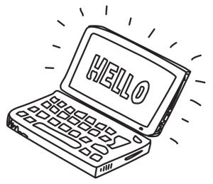 easyerklaervideo.de-computer-animierte erklaervideo-erklaerfilme-imagevideo-imagefilm-marketing-marketingkonzept