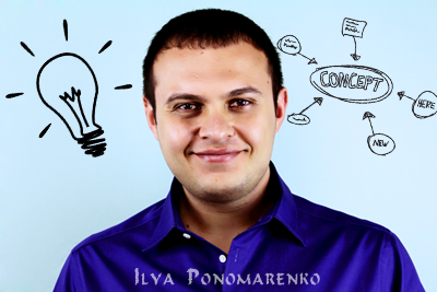 ilya-ponomarenko-www.easyerklaervideo.de-erklaevideos animierte erklärvideos erklärfilme